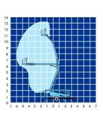Snorkel TL 37 J (UpRight TL 37)