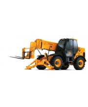 JCB LOADALL 535-125