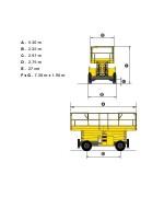 Haulotte H 18 SXL